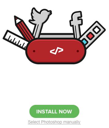 socialkit_install
