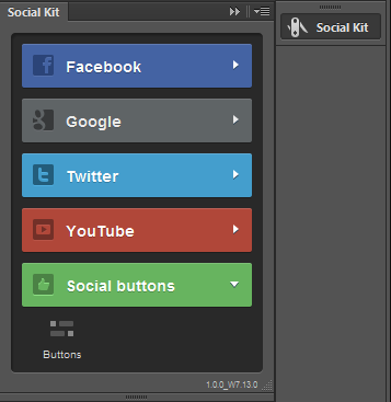 socialkit_toshop
