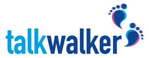 #ECP14 - Talkwalker