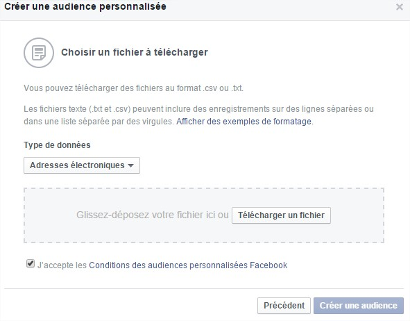 telecharger-facebook-base-emails.jpg
