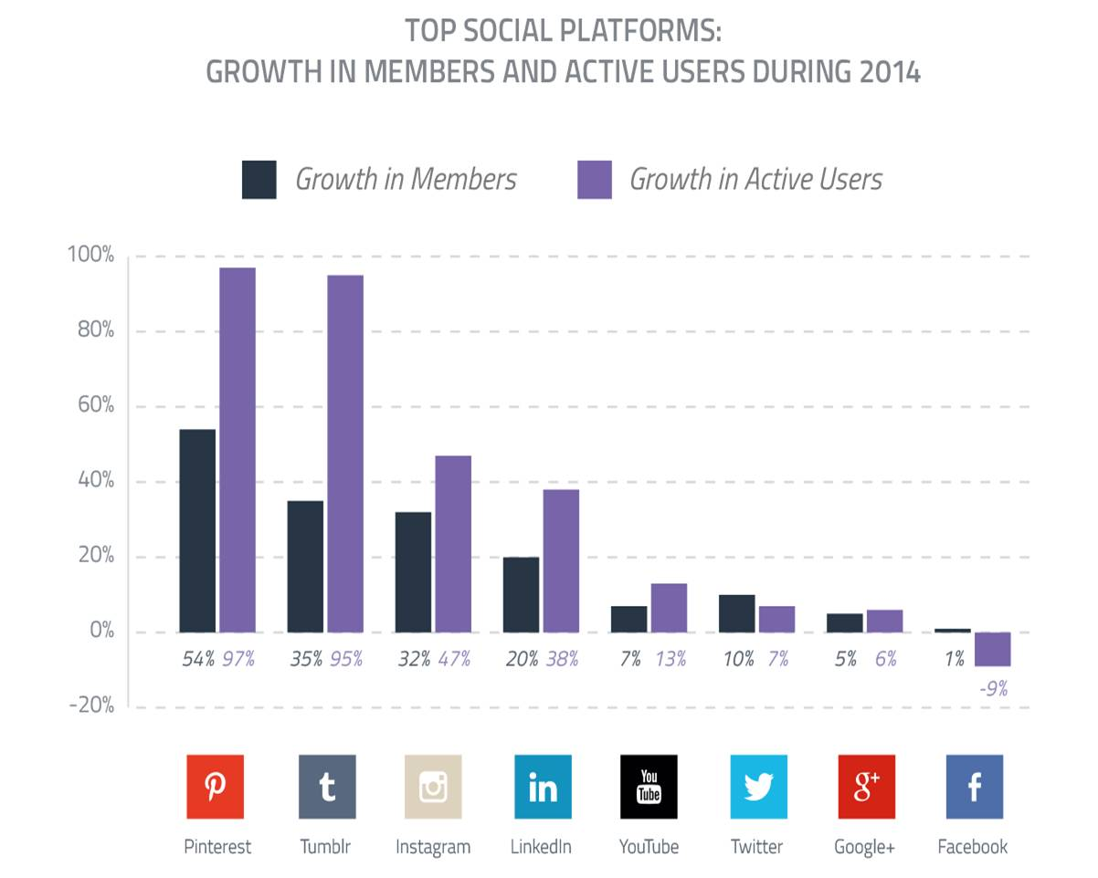 21st-Jan-2015-Pinterest-was-the-fastest-growing-social-network-in-2014.png