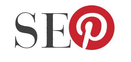 Pinterest-SEO
