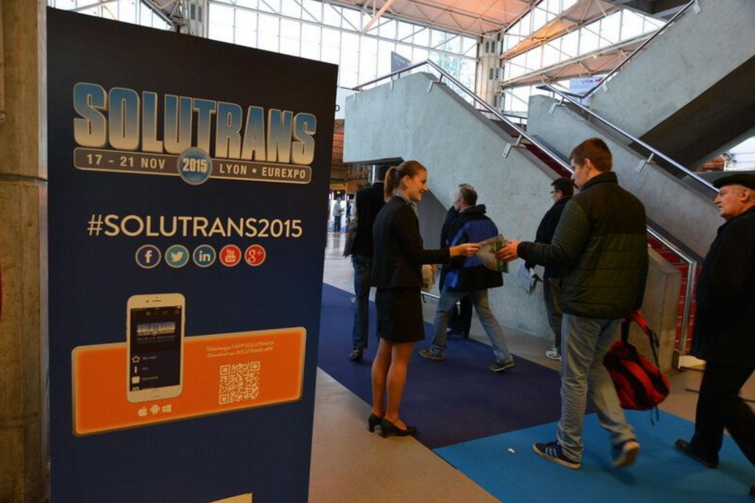SOLUTRANS-3