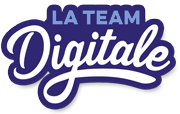 La Team Digitale