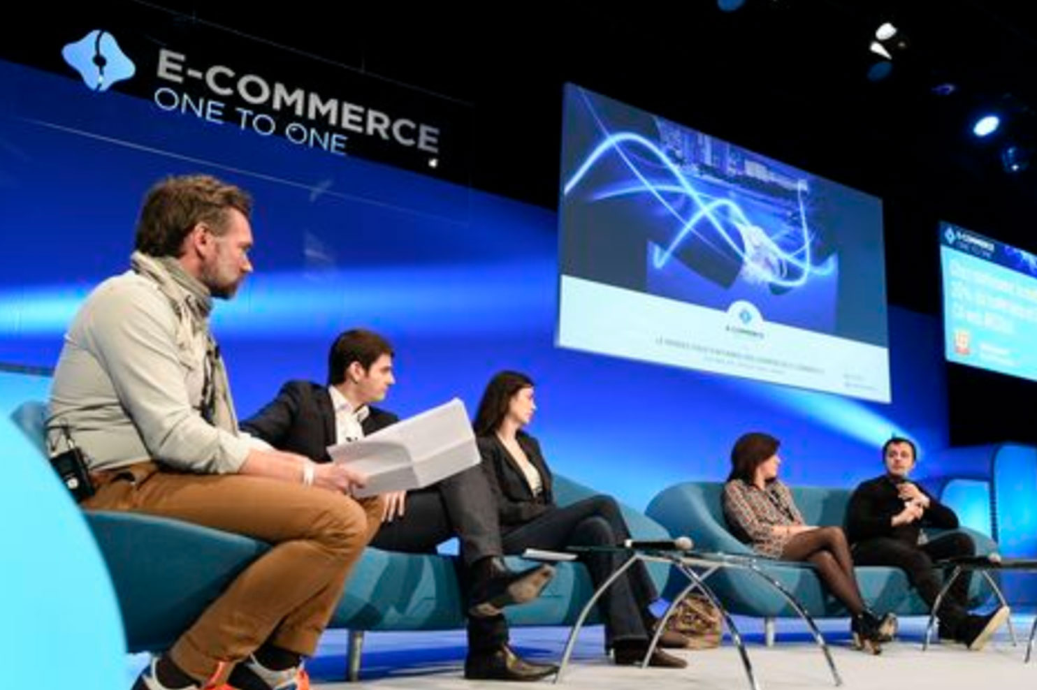 E-COMMERCE 1TO1 MONACO 2015