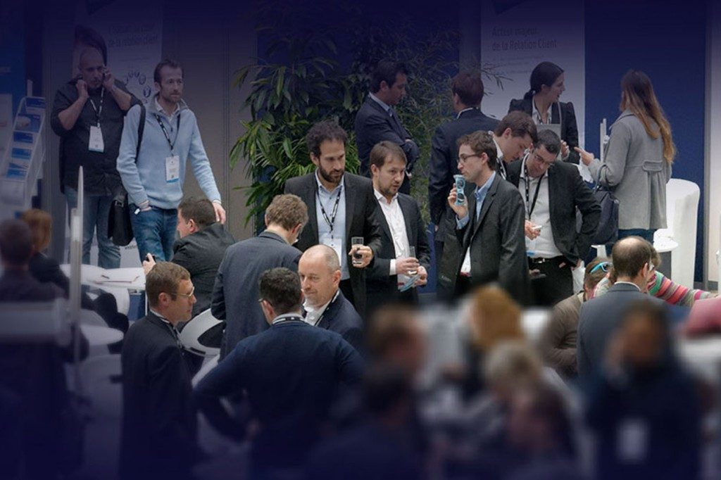 E-COMMERCE 1TO1 MONACO 2016
